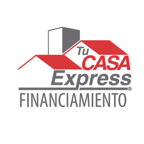 Tu Casa Express Financiamiento Inmobiliario